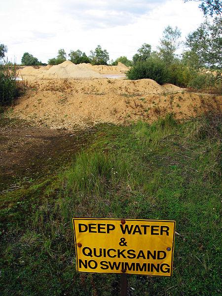 450px-Quicksand_warning.jpg