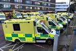 NHS-crisis.jpg