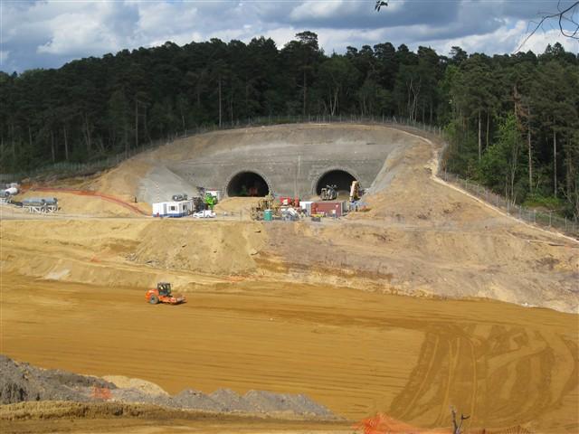 a3tunnel.jpg