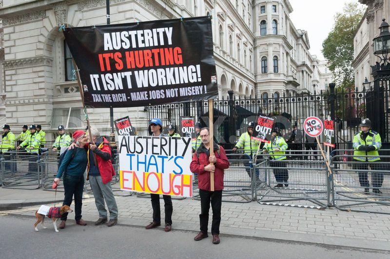 austerity-march.jpg