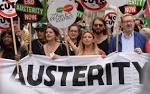 austerity2.jpg