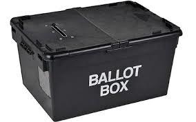ballotbox2.png