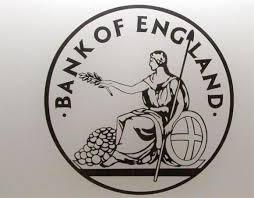 banklogo2.png