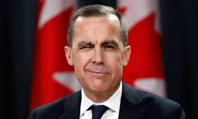 carney-new.png