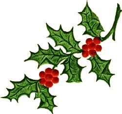 David Smith S Economicsuk Com A Happy Christmas