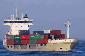 containership16.jpg