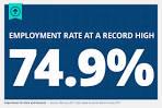 employmenthigh.jpg