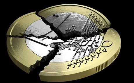 eurosmash.jpg