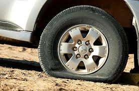 flat-tyre.png