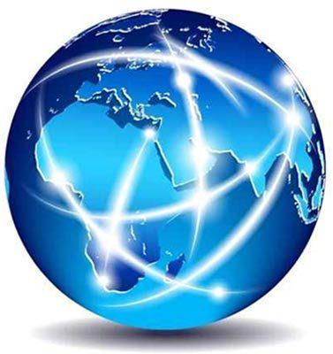 globalisation.jpg