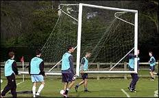 goalposts.jpg