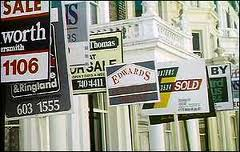 houses-sale.jpg