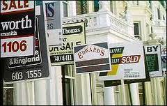 houses-sale.jpg