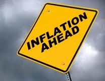 inflation-sign.jpg