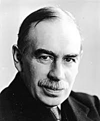 keynes.jpg