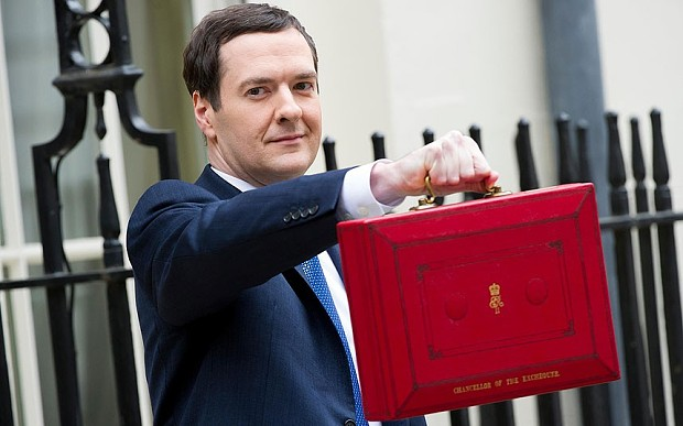 osborne-budget2016.jpg