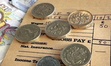 paypacket.jpg