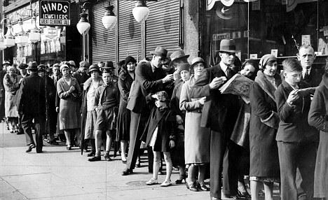 queue-vintage.jpg