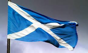 scotflag.png