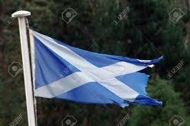 scotflag2.png