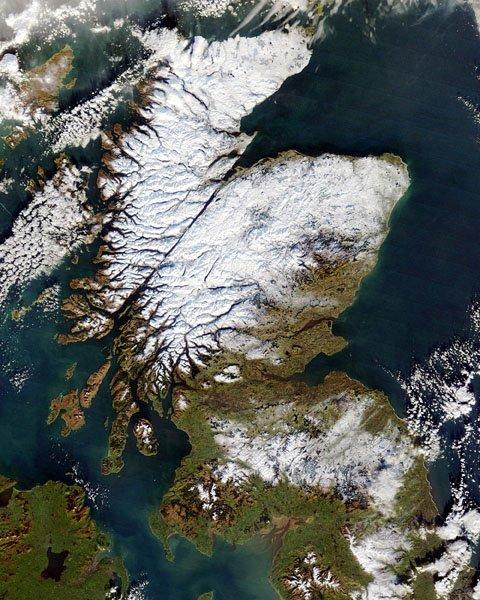 scotland-snow2.jpg