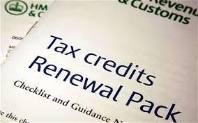 taxcredits.png