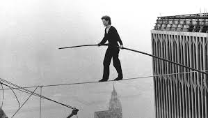 tightrope3.jpg
