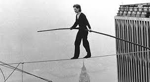 tightroper.jpg